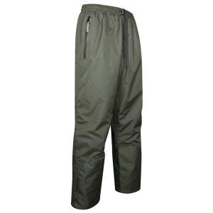 Jack Pyke Men's Featherlite Trousers – Hunters Green