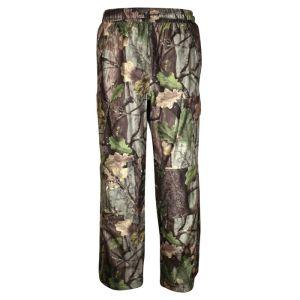 Jack Pyke Men's Hunter Trousers – English Oak Evolution