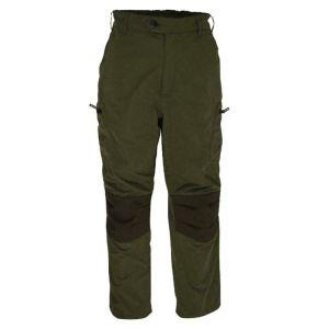 Jack Pyke Men's Weardale Trousers – Green