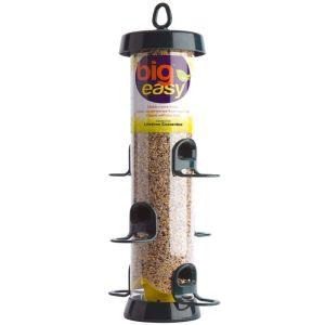 Jacobi Jayne Big Easy Seed Feeder - Large