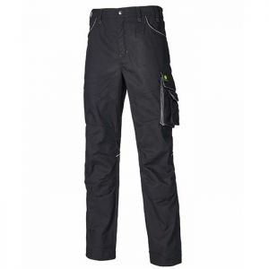 John Deere All-Round Trousers