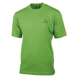 John Deere T-Shirt - Green