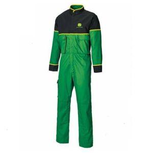 John Deer Classic Overall – Green