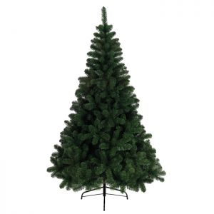 Everlands Imperial Christmas Tree - 7ft
