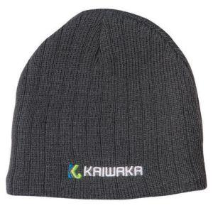 Kaiwaka Cable Knit Beanie