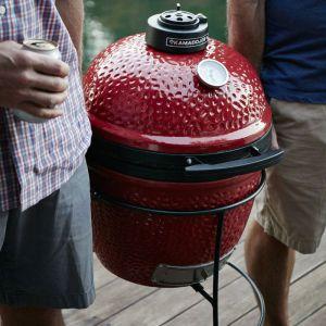 Kamado Joe Joe Jr. Barbecue & Grill
