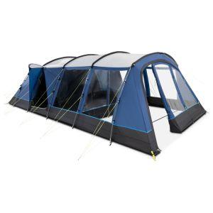 Kampa Croyde 6 Tent