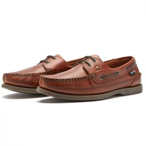 Chatham Mens Kayak II G2 Deck Shoe – Seahorse