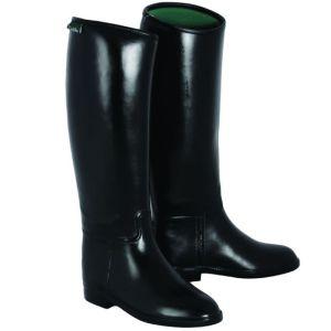 Dublin Children's Universal Tall Boot - Black