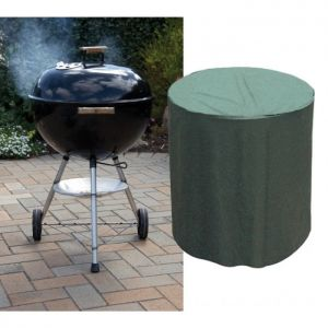 Garland Kettle Barbecue Cover - Green