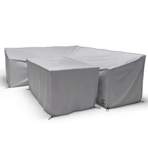 Kettler Palma Corner Sofa Set Protective Cover