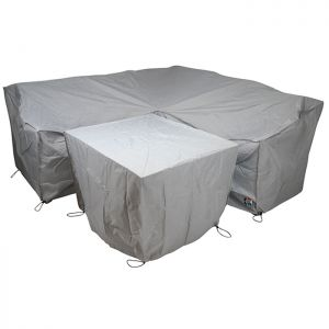 Kettler Palma Mini Corner Set Protective Cover