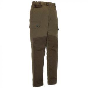 Percussion Children's Imperlight Trousers – Khaki