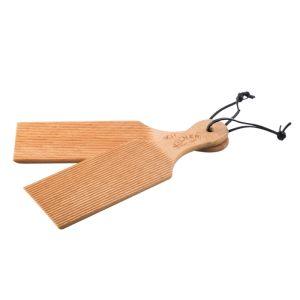 Kilner Butter Paddles - Set of 2