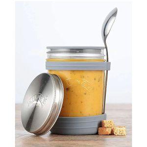 Kilner Soup Jar Set
