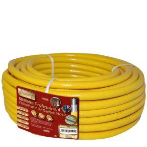 Kingfisher Yellowhammer Professional Hose - 50m