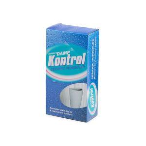 Kontrol White Ceramic Humidifier
