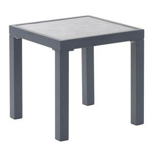 Bramblecrest La Rochelle High Side Table