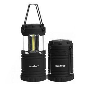 Summit Collapsible Lantern