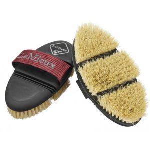 Le Mieux Flexi Scrubbing Brush