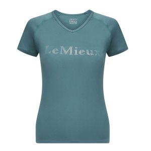 LeMieux Luxe T-Shirt – Sage