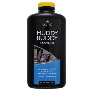 Lincoln Muddy Buddy Powder - 350g
