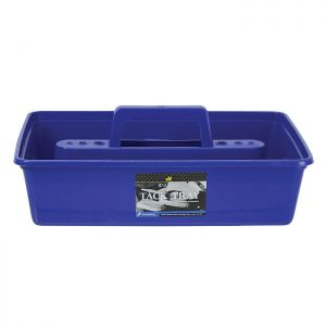 Lincoln Tack Tray – Blue