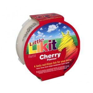 Little Likit - Cherry