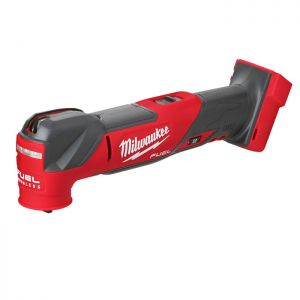 Milwaukee M18FMT-0X Fuel Multi Tool - Body Only