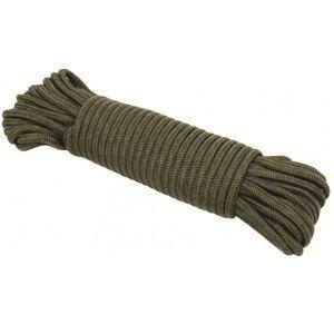 Highlander Utility Rope - 5mm x 15m