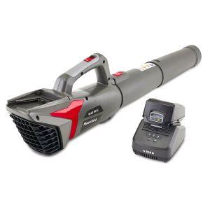 Mountfield Freedom 100 Series MAB 20 Li Cordless Blower Kit