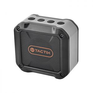 Tactix Magnetic Bluetooth Speaker