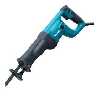 Makita JR3050T Reciprocating Saw - 240V