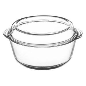 Mason Cash Classic Collection Casserole Dish - 3 Litre