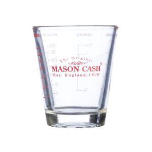 Mason Cash Classic Collection Mini Measuring Glass