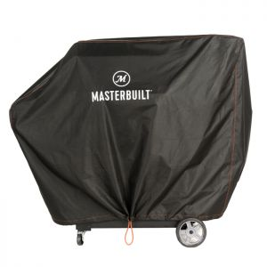 Masterbuilt Gravity Series™ 1050 Digital Charcoal Grill & Smoker Cover