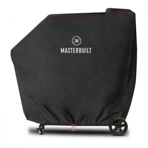 Masterbuilt Gravity Series™ 560 Digital Charcoal Grill & Smoker Cover