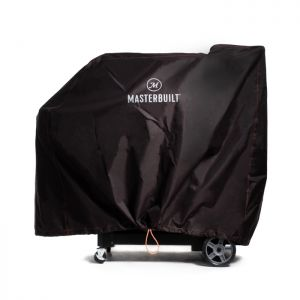 Masterbuilt Gravity Series™ 800 Digital Charcoal Griddle, Grill & Smoker Cover