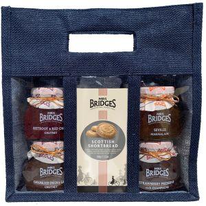 Mrs Bridges 'Best of Bridges' Selection - Large