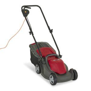 Mountfield ME370 Electric Lawnmower