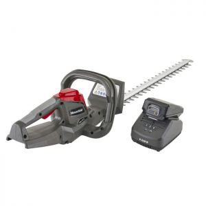 Mountfield Freedom 100 Series MHT 20 Li Cordless Hedge Trimmer Kit
