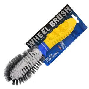 Martin Cox Basic Alloy Wheel Brush