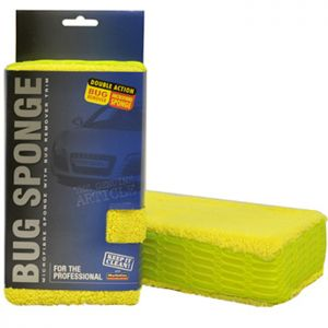 Martin Cox Microfibre Bug Sponge
