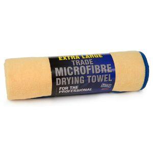 Martin Cox Extra Large Mega Dry Microfibre Drying Towel