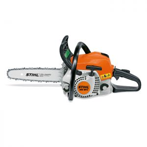 Stihl MS181C BE 14 Inch Petrol Chainsaw