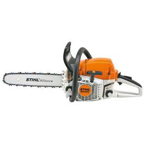 Stihl MS241C M 16 Inch Professional Petrol Chainsaw