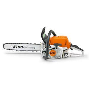 Stihl MS251 C-BE 18 Inch Petrol Chainsaw
