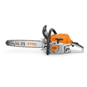 Stihl MS261 C-M 16 Inch Petrol Chainsaw
