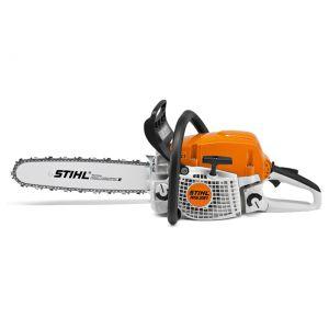 Stihl MS291 18 Inch Petrol Chainsaw