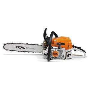 Stihl MS362 CM 20 Inch Professional Petrol Chainsaw